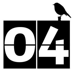 TWT 30 Days Wild_countdown_04